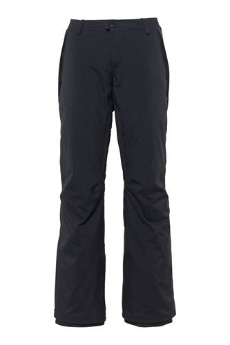 WMS Padded Pant