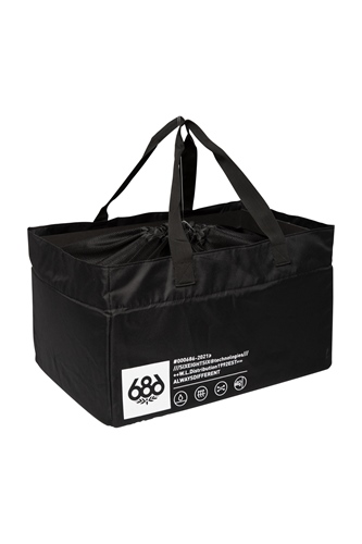 Storage Gear Bag
