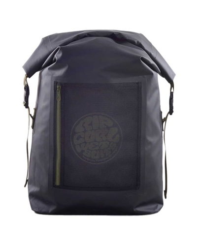SURF SERIES 30L BACKPACK