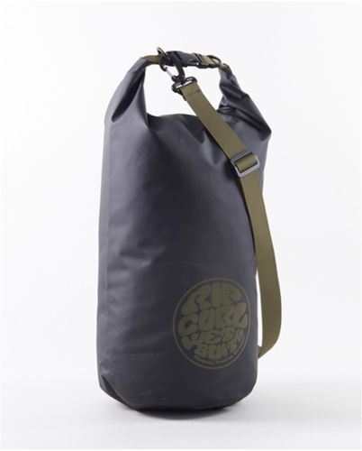 SURF SERIES 20L BARREL BAG
