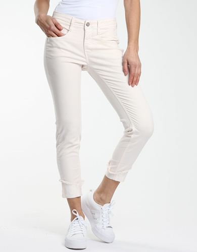 AMELIE CROPPED libby rfd