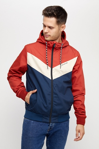 DUNS Light Jkt