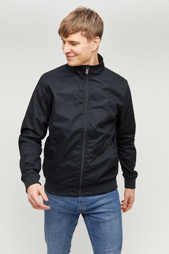 Exeter Light Jkt