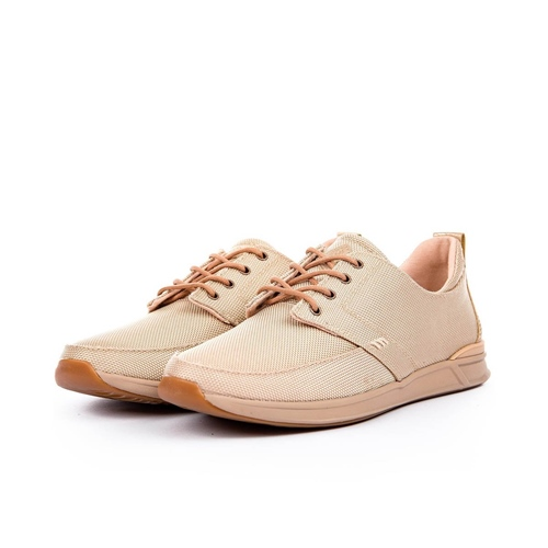 Rover Low TX rose