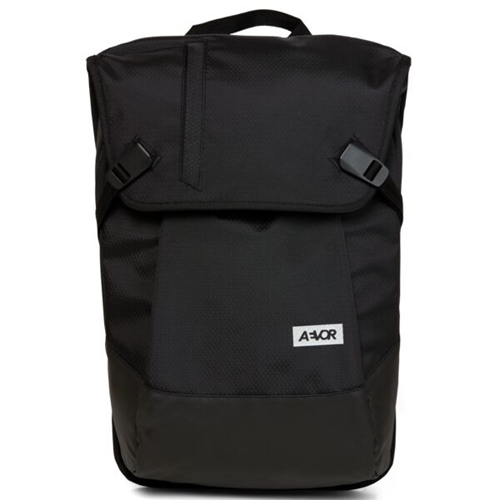 Daypack Proof